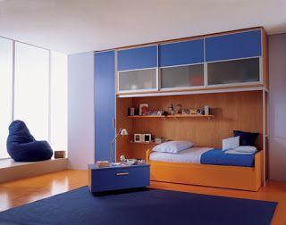 Camerette Bonetti ~ Bonetti camerette bonetti bedrooms: camerette per ragazzi monza