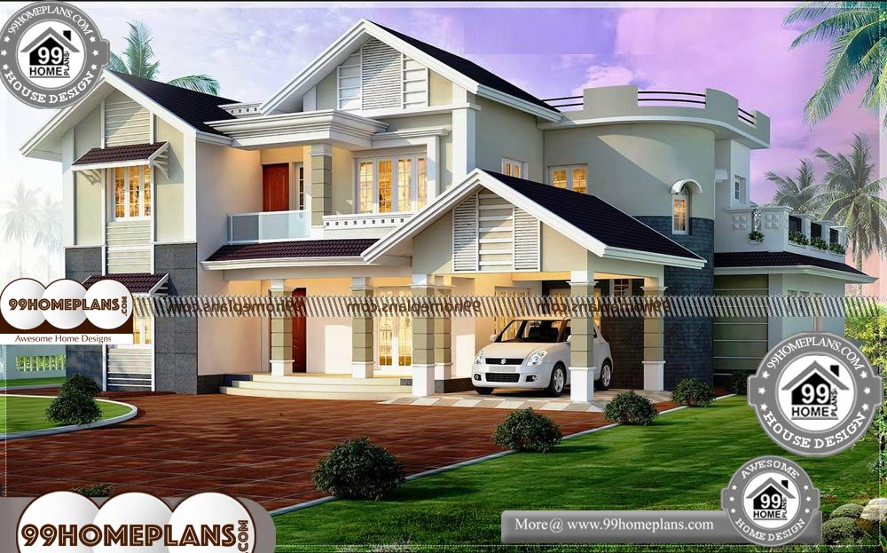 08a1757e5f80b26933c92e407fe9bd1c - View Small Guest House Design In India Background