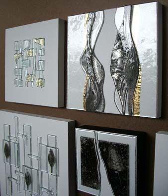 338 396 pixels. Black Bedroom Furniture Sets. Home Design Ideas