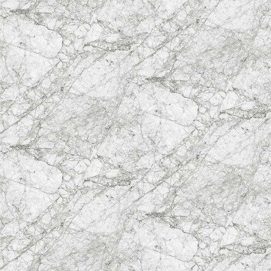 marble texture material pinterest marbles marble