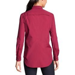 Photo of Atlas Exploration Bluse – Boyfriend Eddie Bauer