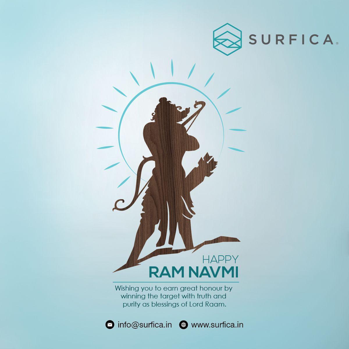Luxury Interiordesign: Happy Ram Navami Wishing You To Earn Great Honour By