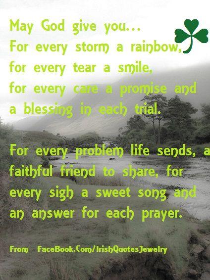 Callahanwriter Christian Blog Christian Devotionals Fibromyalgia Blog Fibro Awareness Free Memes Irish Quotes Christian Daily Devotional Irish Memes