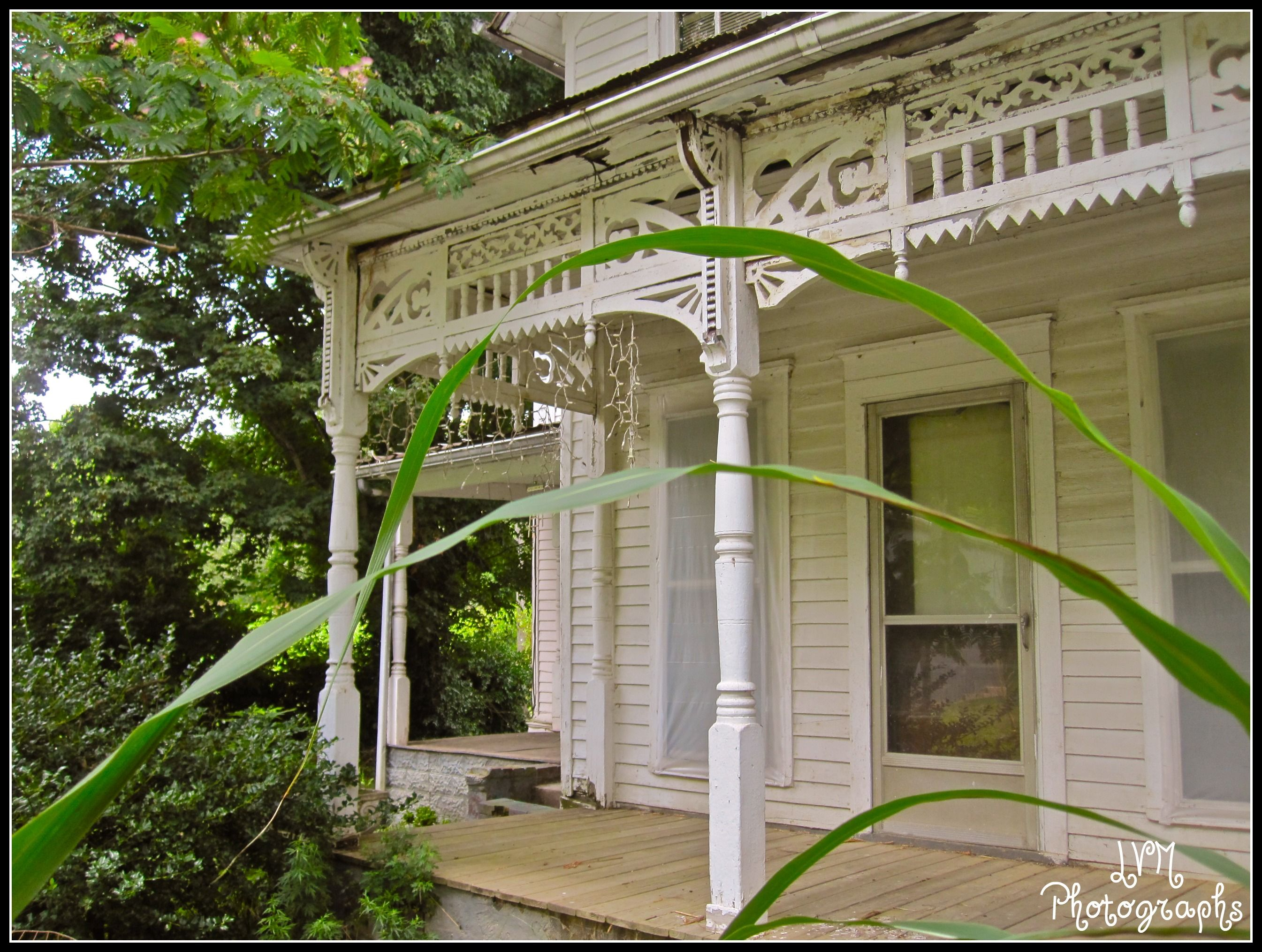 Pin On Porches Open Enclosed Screened