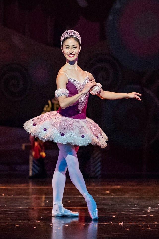 Pin by Karen Goument on Ballet | Ballet, Ballet photography