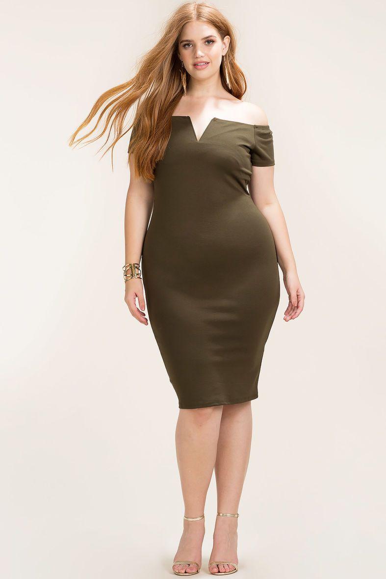 Desiree off shoulder bodycon dressdesiree off shoulder bodycon dress