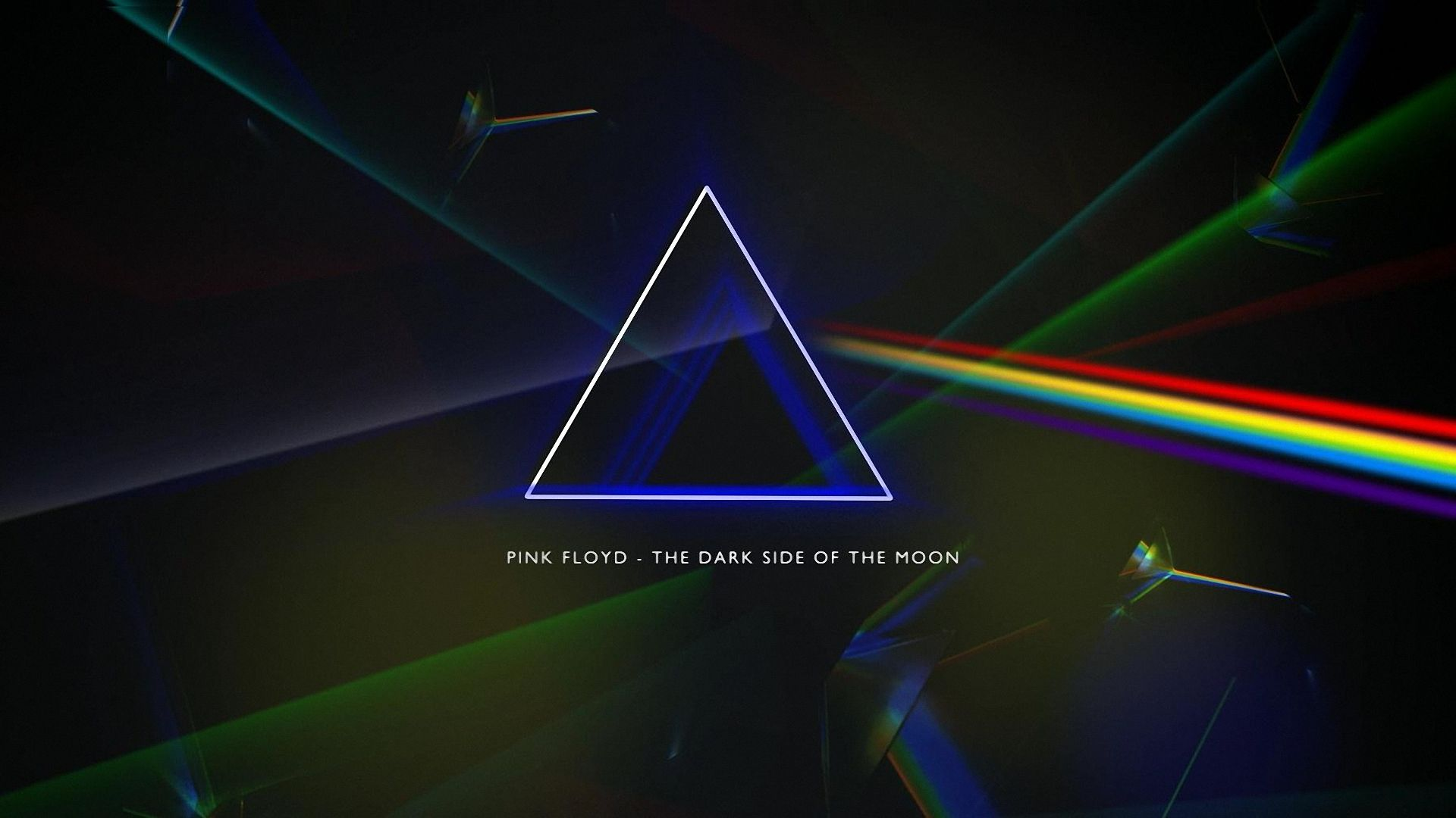 1920x1080 Pink Floyd Dark Side Of Moon Music Hd Wallpapers 1080p