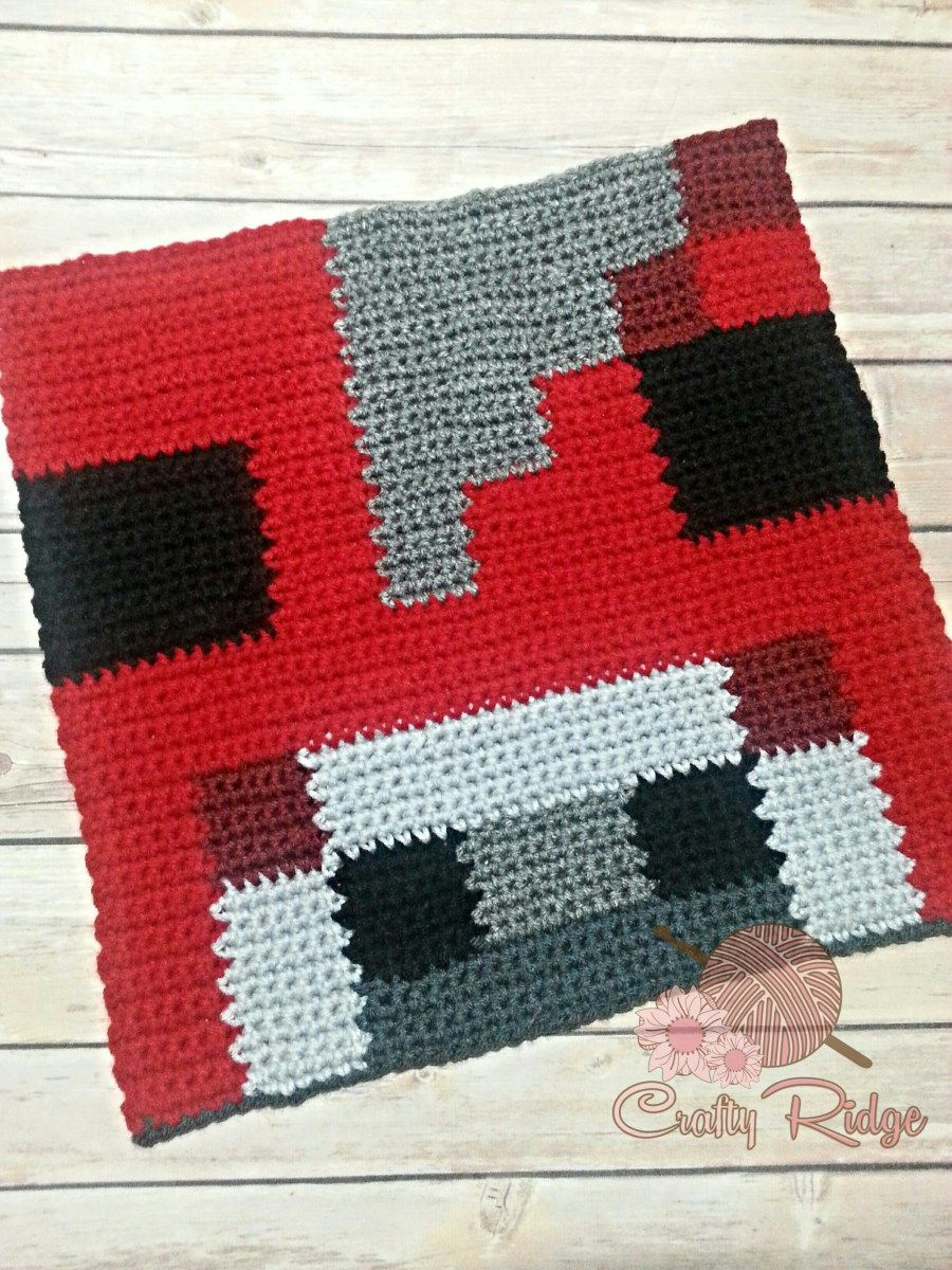My Minecraft Obsession….It\'s MooShroom | cobijas | Pinterest ...