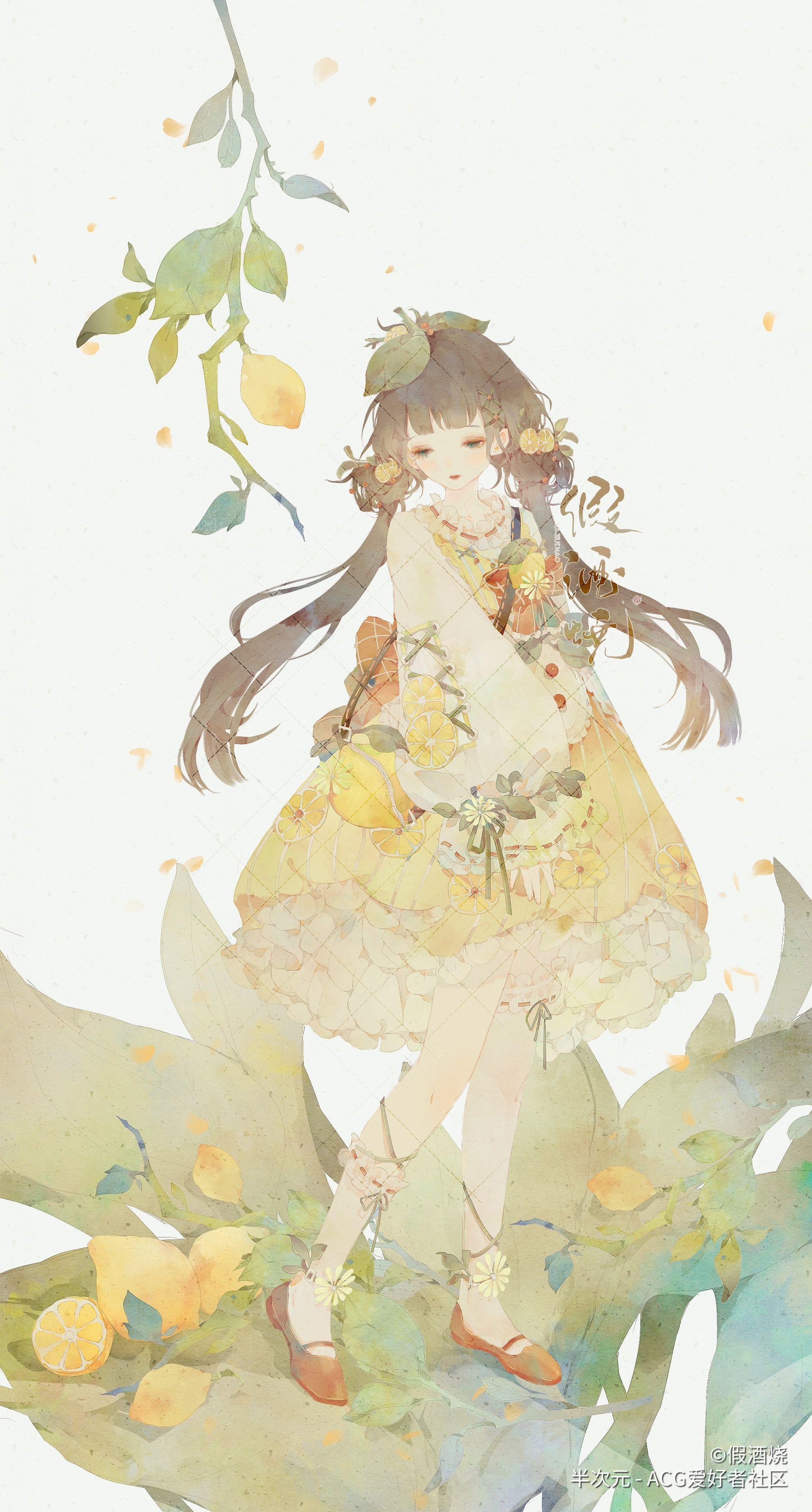 Ghim của 风雨幽雅 trên Manhua*Donghua*Game Minh họa manga