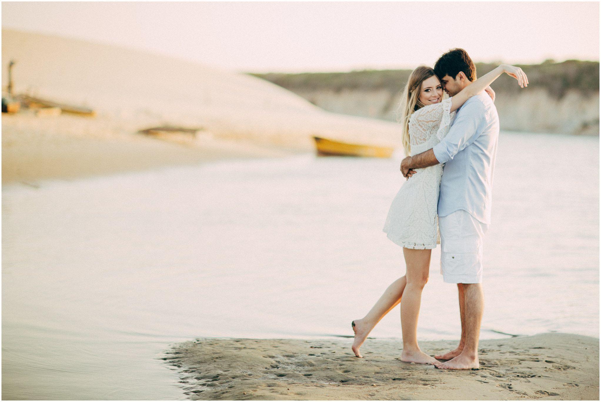 Tá chegando, tá chegando... Tô com uma sede de fotografar casamento, eles serão os próximos.