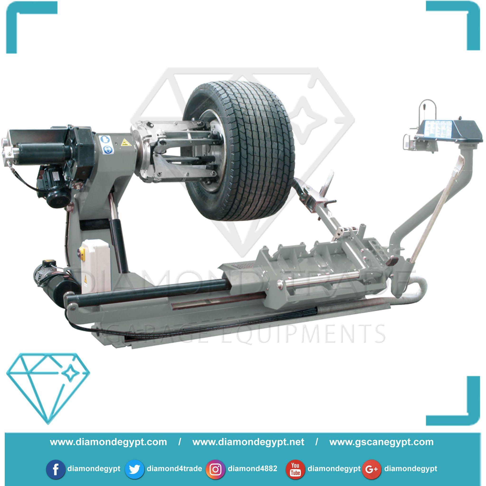 Gg30156 11n ماكينه فك وتركيب نقل ثقيل Row Machine Gym Equipment Gym