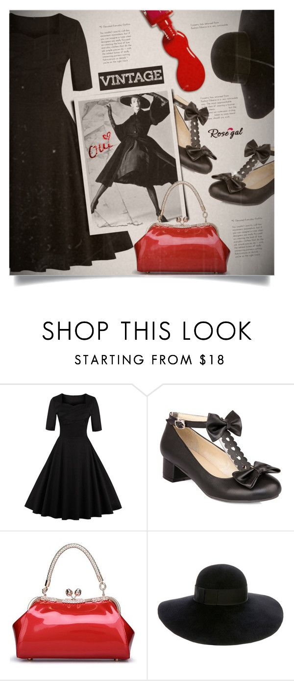 Win $20 Cash from Rosegal! (With images)   Fashion ...