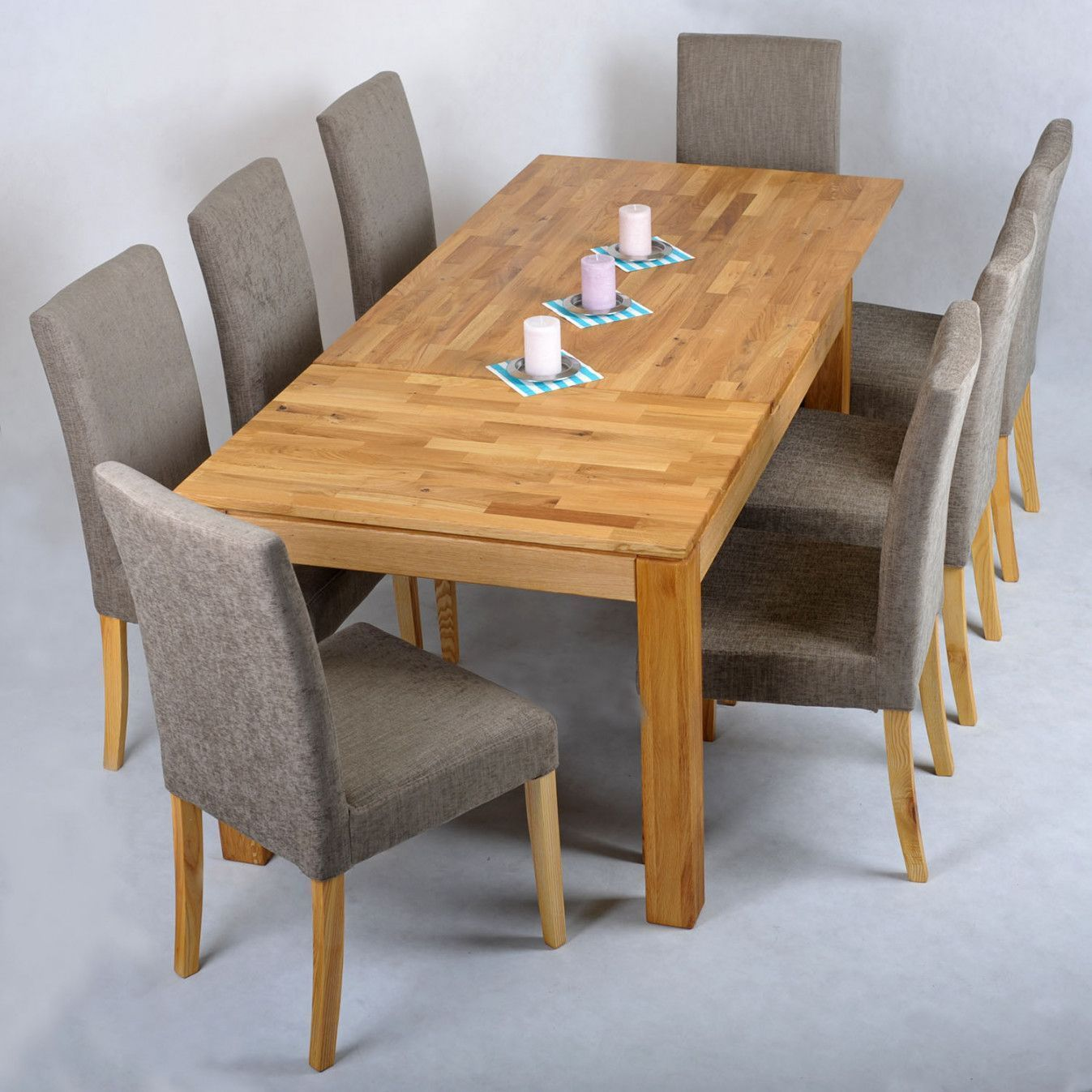 99 Oak Dining Table And Chairs For Sale Modern Classic Furniture Check More At Http Www E Dining Table Chairs Solid Oak Dining Table Oak Dining Room Table