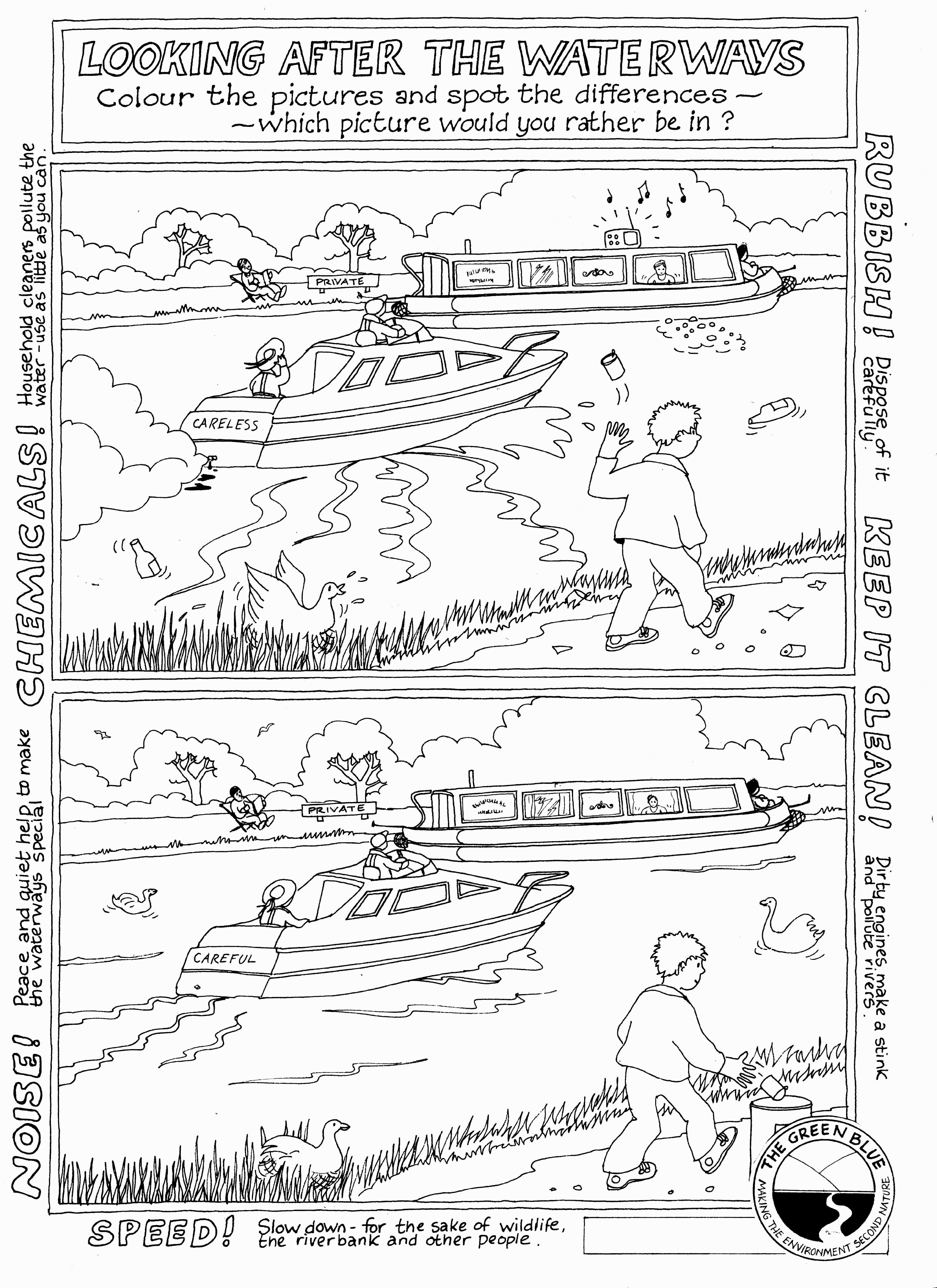 kids spot coloring pages - photo#40