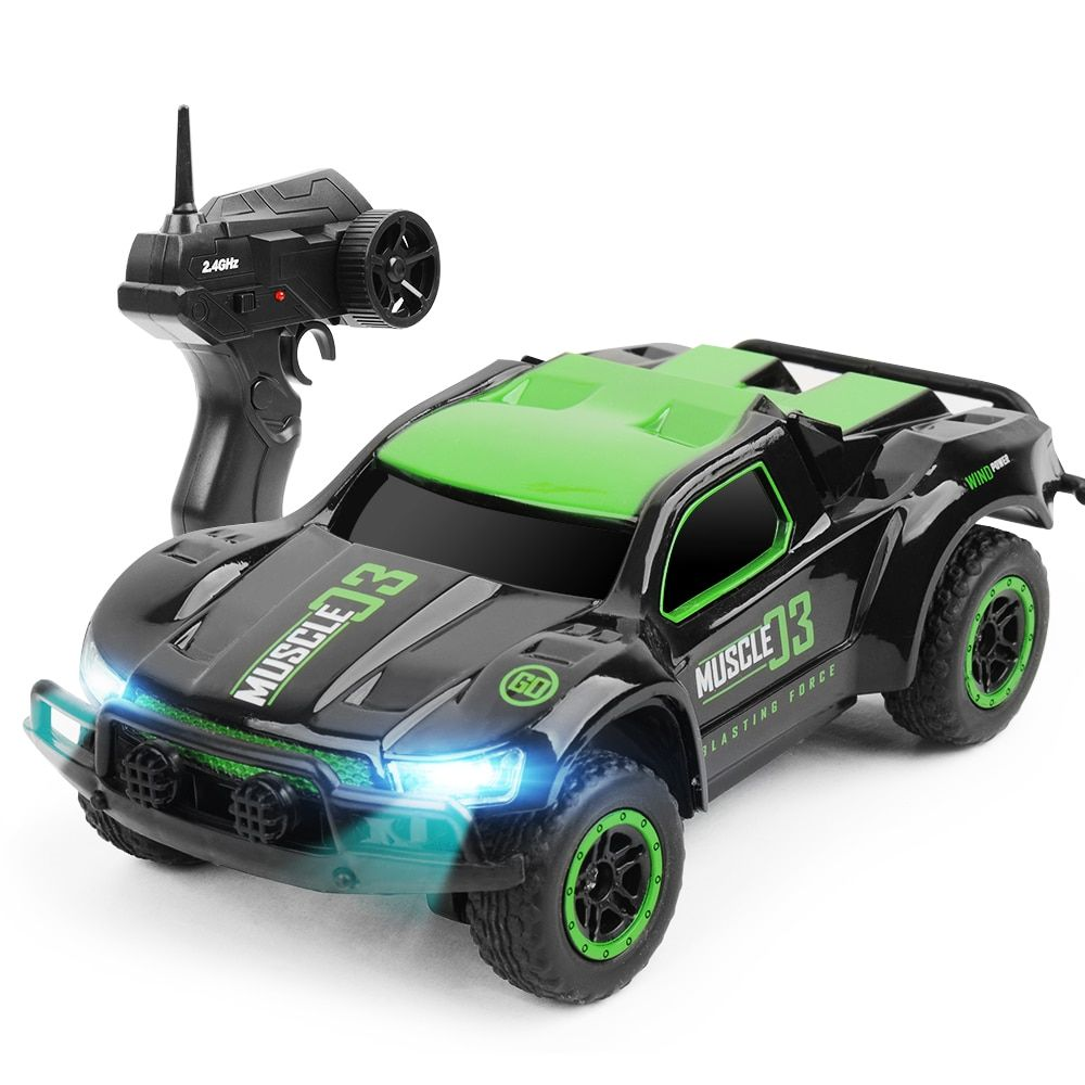 Home Gyoby Toys In 2020 Rc Cars Radio Controlled Cars Rc Car Remote