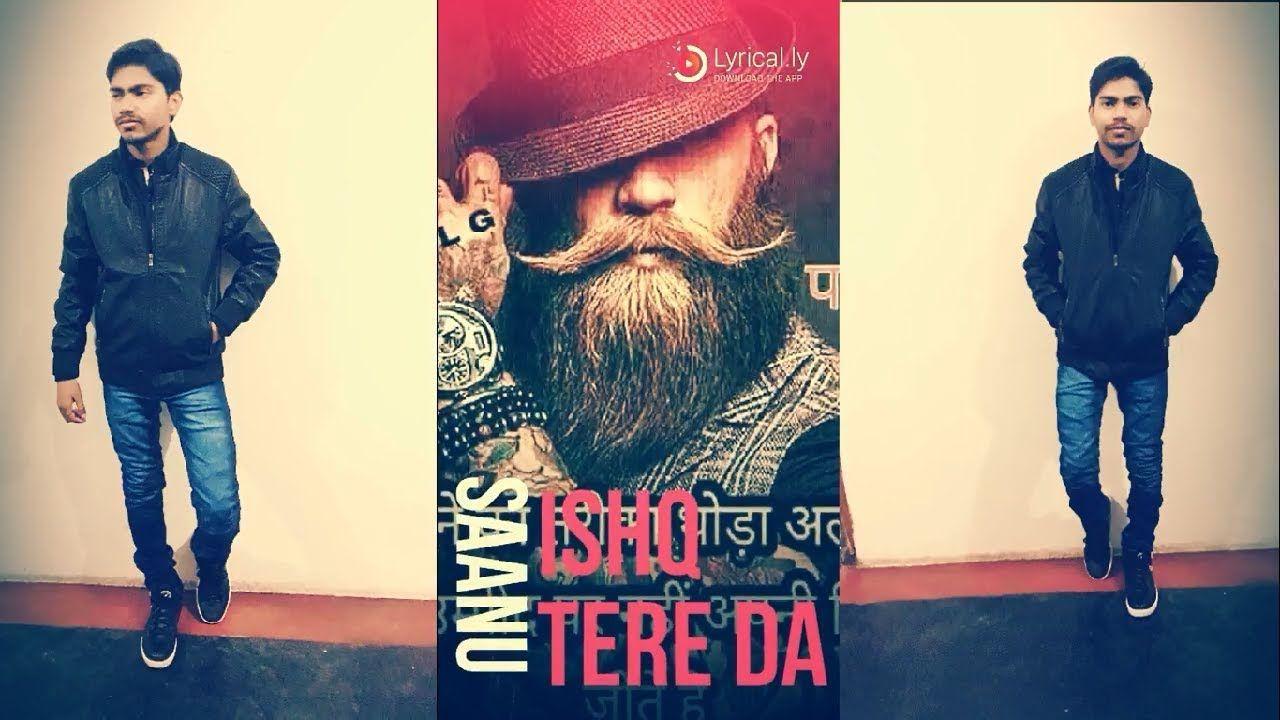 Tere Bina Jeena Saja Ho Gya Whatsapp Status Video 2019 ...