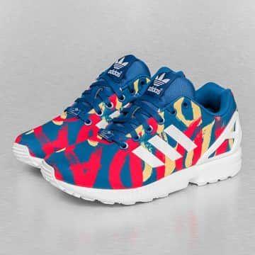 adidas #sneakers #mode #streetwear #fashion #defshop #france