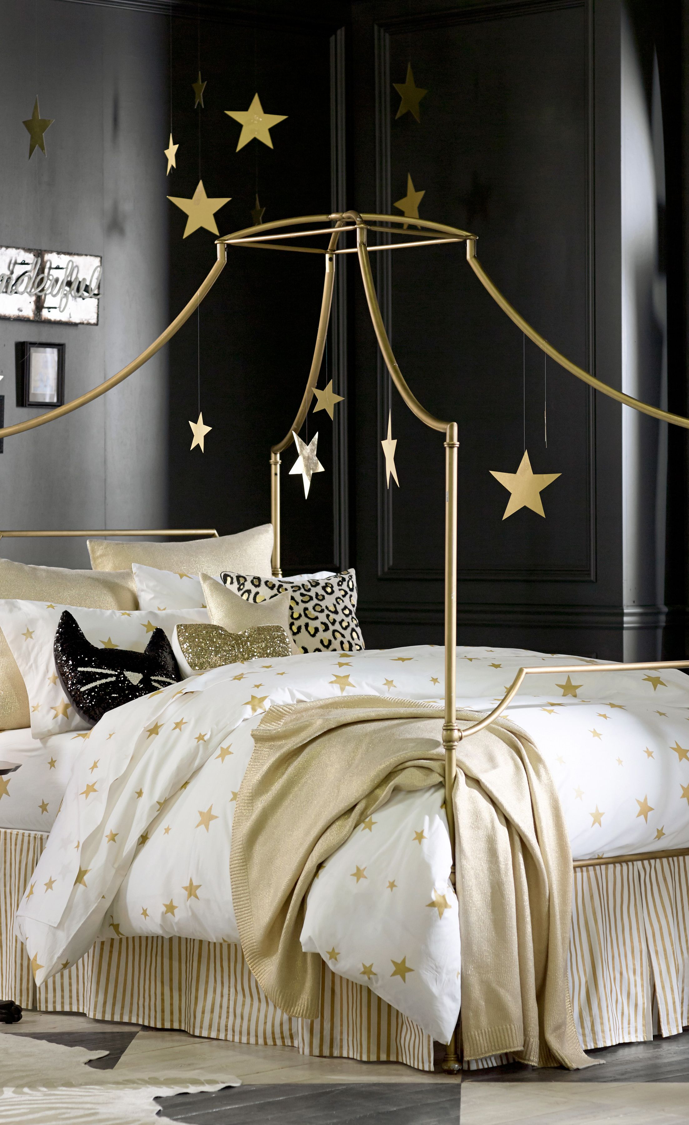 Maison Canopy Bed reg. price $699 u2013 $999 SPECIAL $599 u2013 $899 Visit bit. & Maison Canopy Bed reg. price $699 u2013 $999 SPECIAL $599 u2013 $899 Visit ...