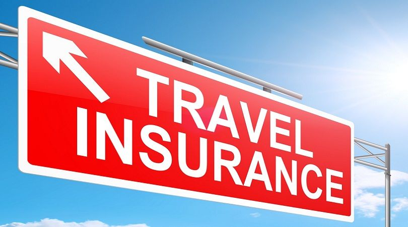 Travel Insurance With Jubilee General Insurance Company Limited