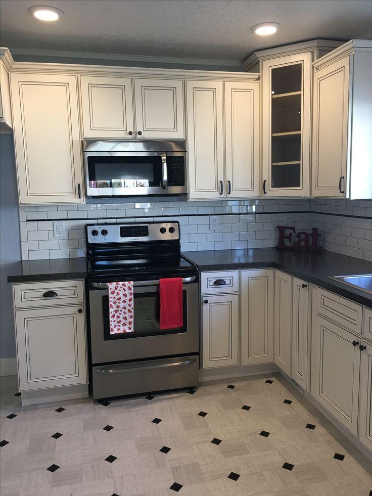 Adrian in 2019 | LILY ANN | White Kitchen Cabinets Ideas