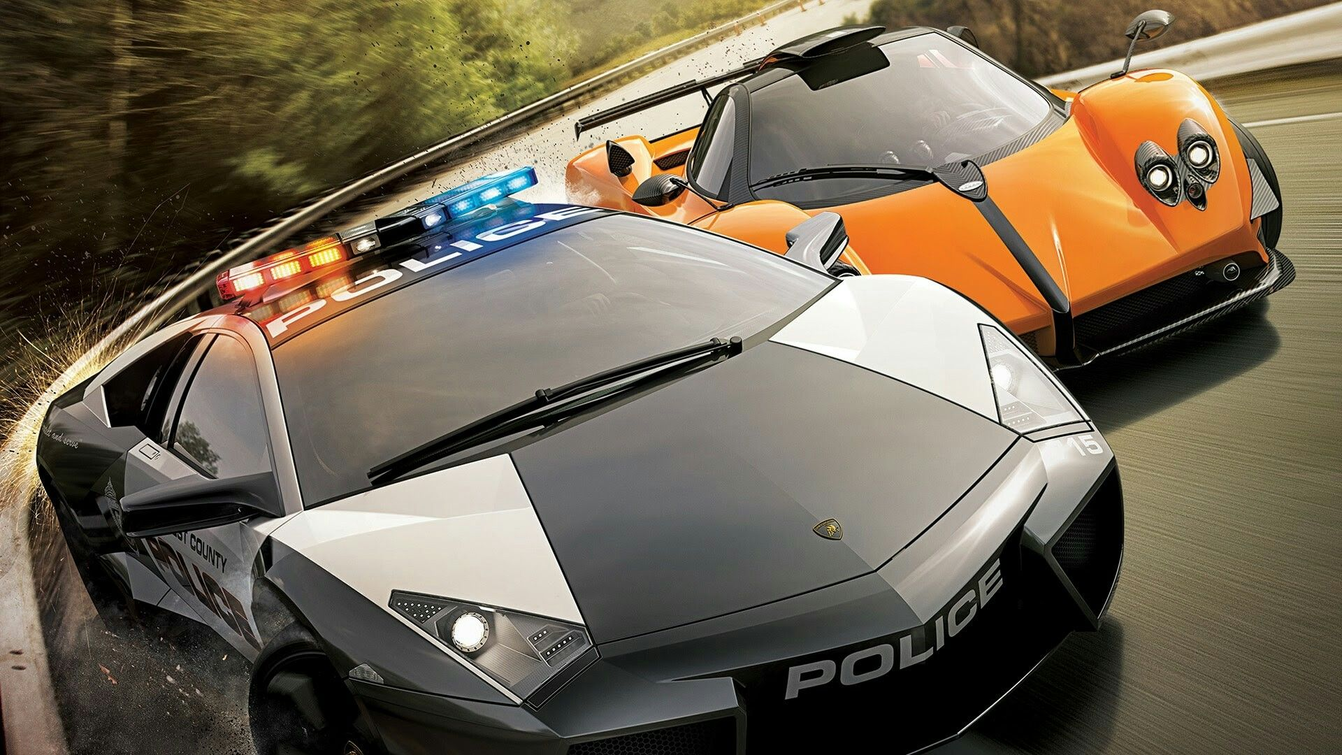 Spiele Von Autos