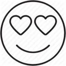 printable emoji coloring pages Resultado de imagen para printable emoji coloring pages | Addisons  printable emoji coloring pages