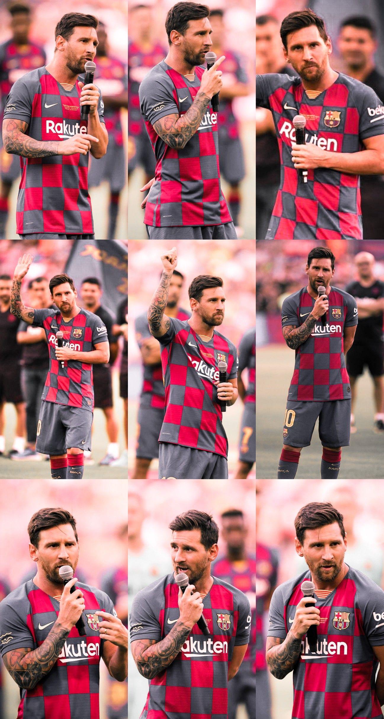 adidas Messi Football Socks Mens Junior Kids Boys Training Match Soccer