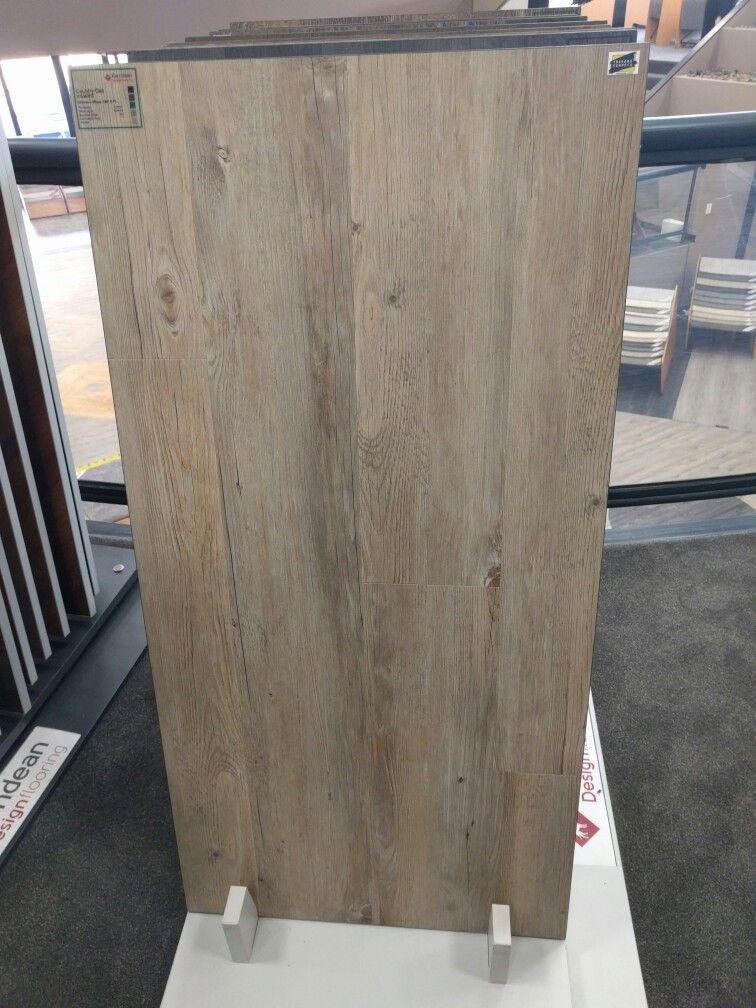 Country oak vinyl plank karndean | Karndean flooring ...