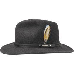 Photo of Men's roller hats