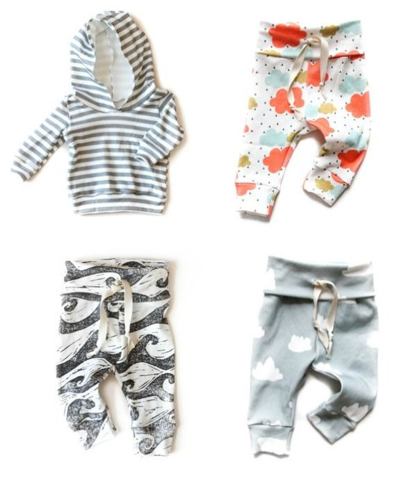Wynn Ruby One Stop Shopping For The Cutest Baby Gifts From Small