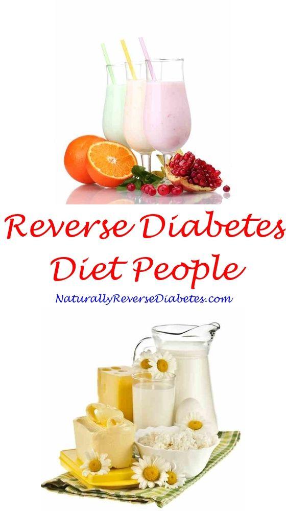 diabetes breakfast type 2 - diabetes recipes for kids children.diabetes  quotes children 2311574517