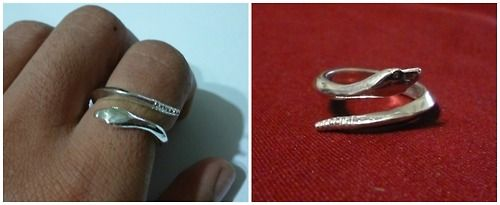 fbbed282ad72 anillo serpiente