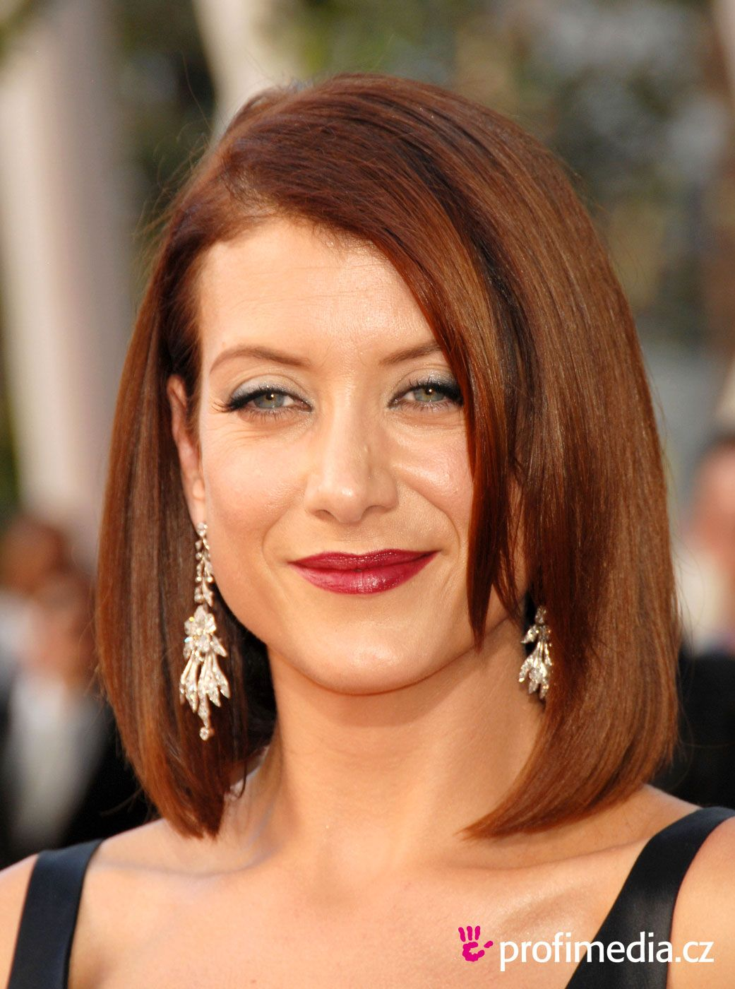 kate walsh hair color