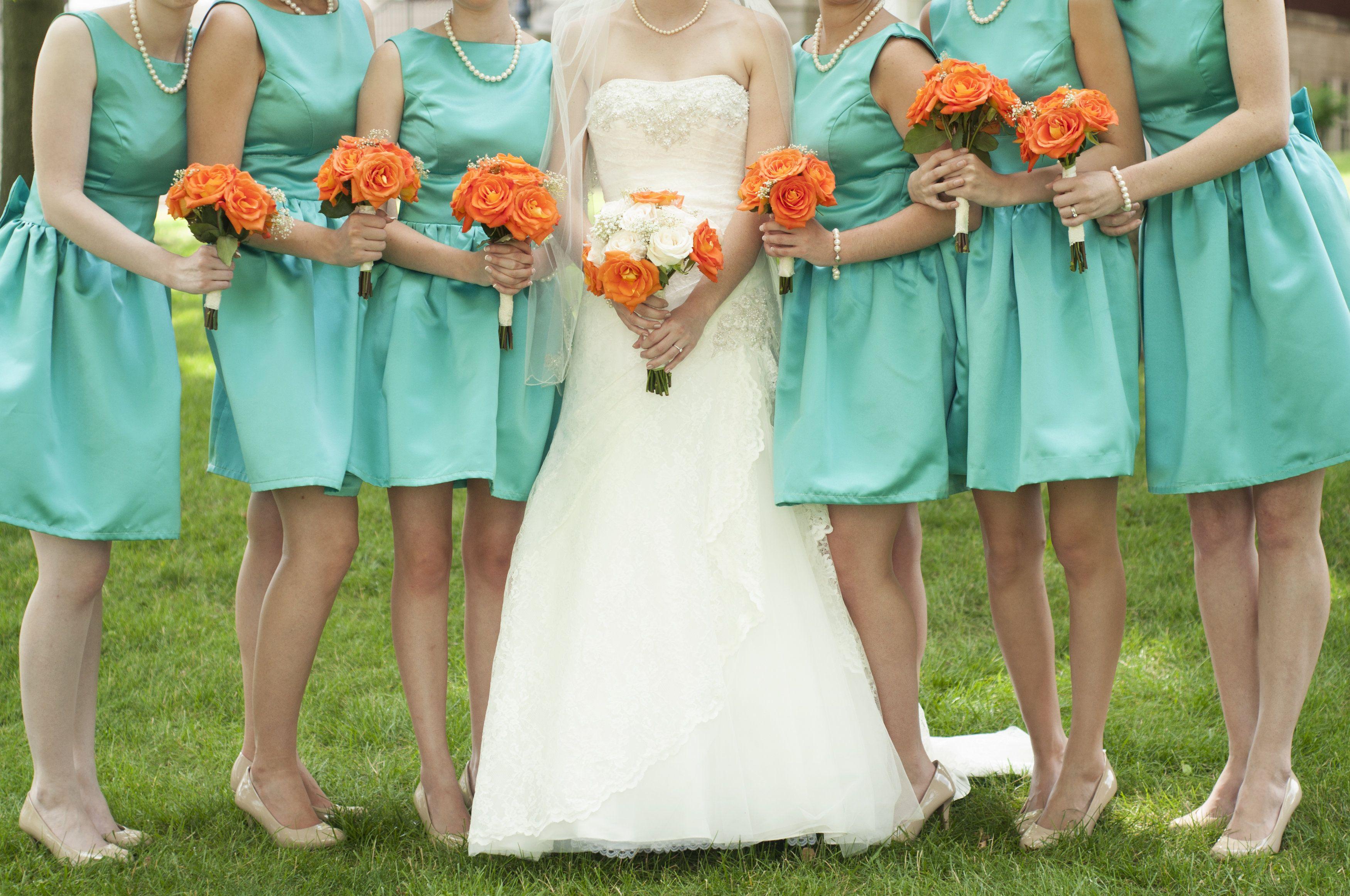 Black Bridesmaid Dress, Audrey Hepburn Dress, Custom Size | Teal ...