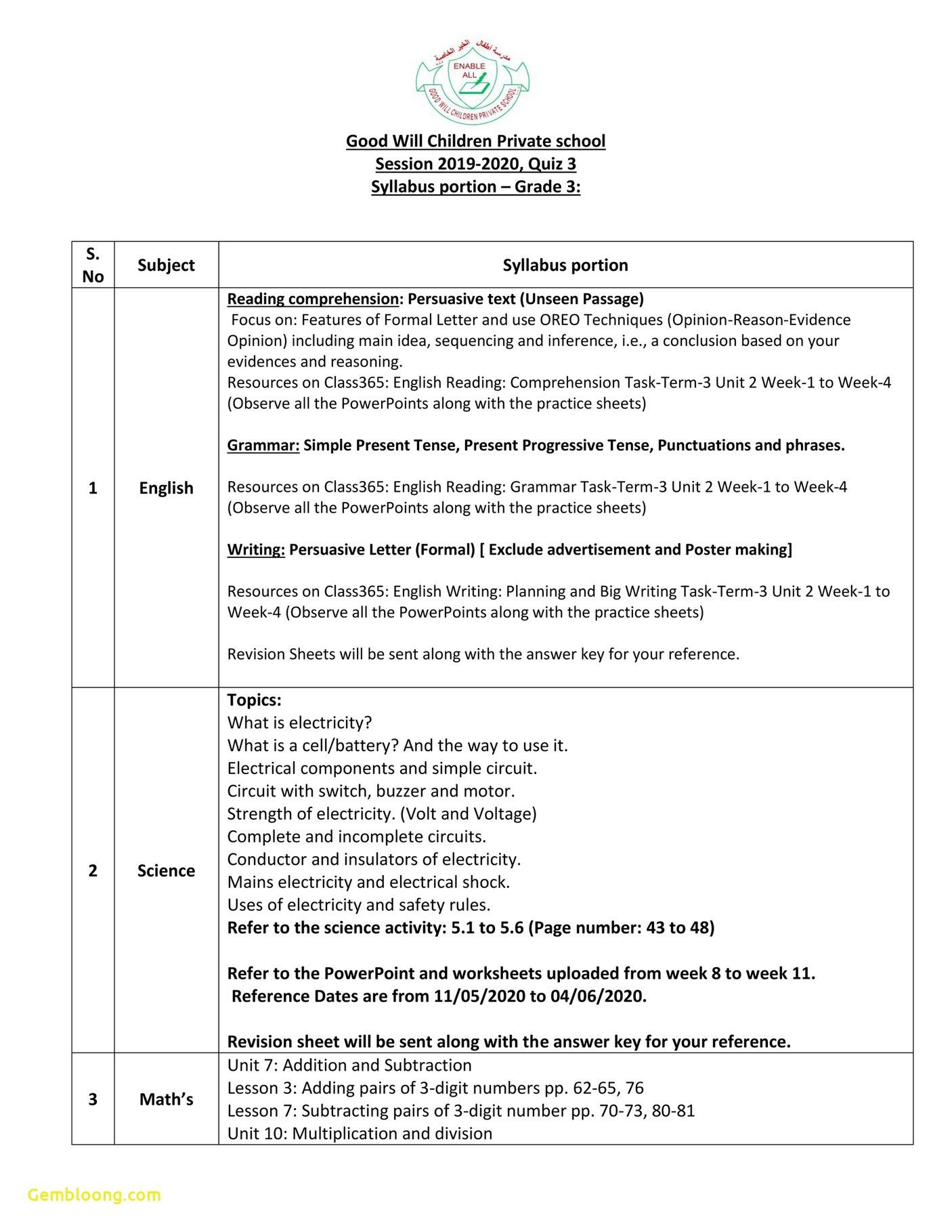 Legal Basic Addition And Subtraction Worksheets Worksheet