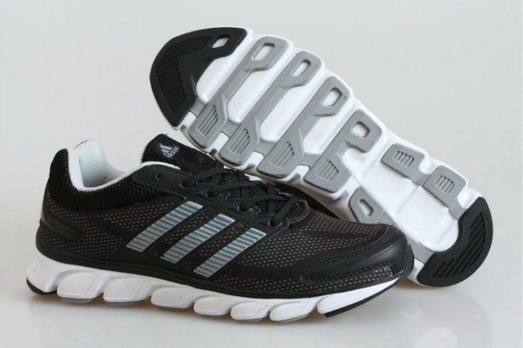 Adidas Springblade 3.0 Männerschuhe