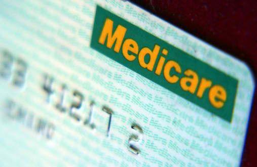 close-up of medicare card | Dental insurance plans, Mental ...