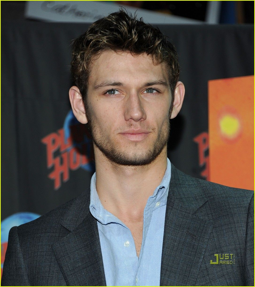 alex pettyfer young