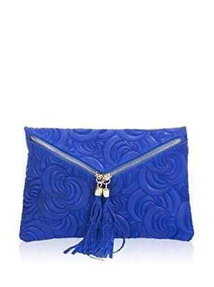 Lisa Minardi Bolso de mano Azul