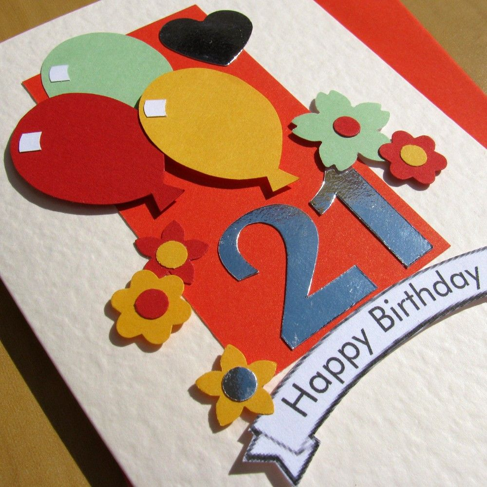 Beautiful handmade card ideas for special one handmadecardscom