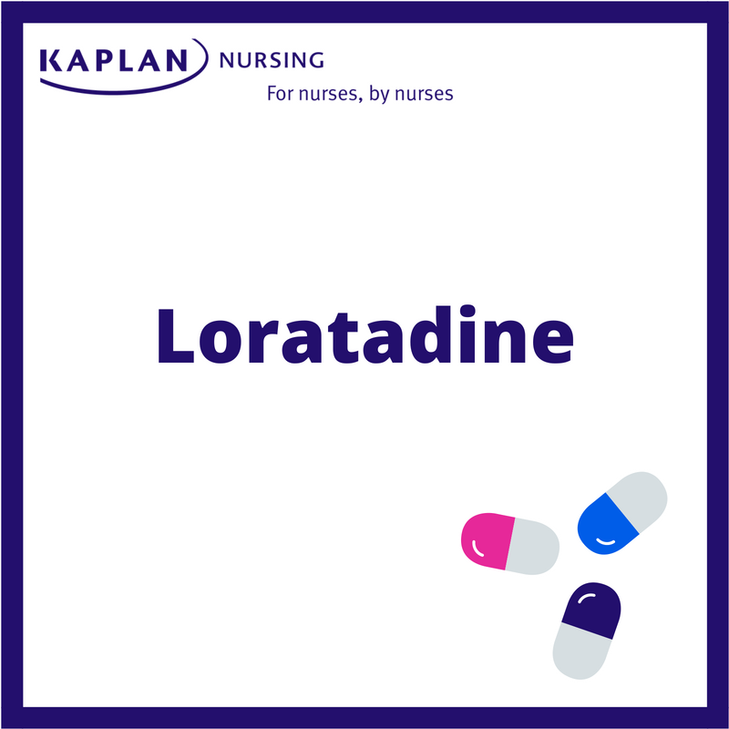 Pantethine Side Effects Insomnia: Loratadine Side Effects: Headache, Dry Mouth, Epistaxis