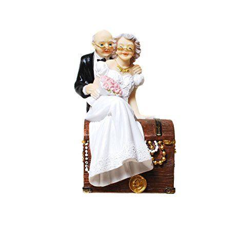 Pin on Hochzeitsgeschenk Ideen