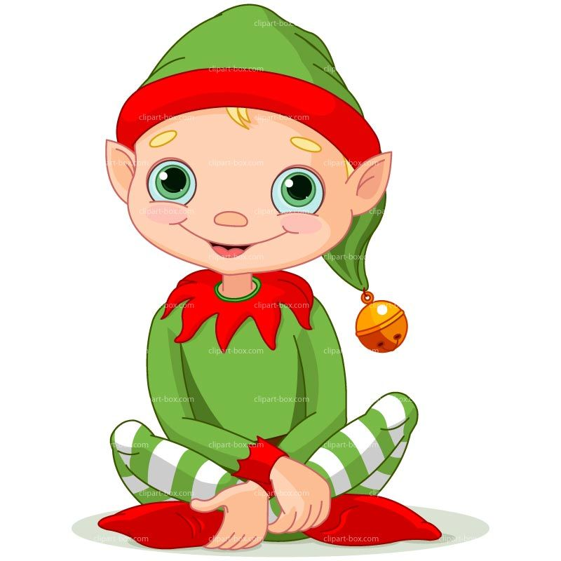 christmas elves christmas elf131206 jpg projects to try rh pinterest com christmas elves images clip art christmas elves images clip art