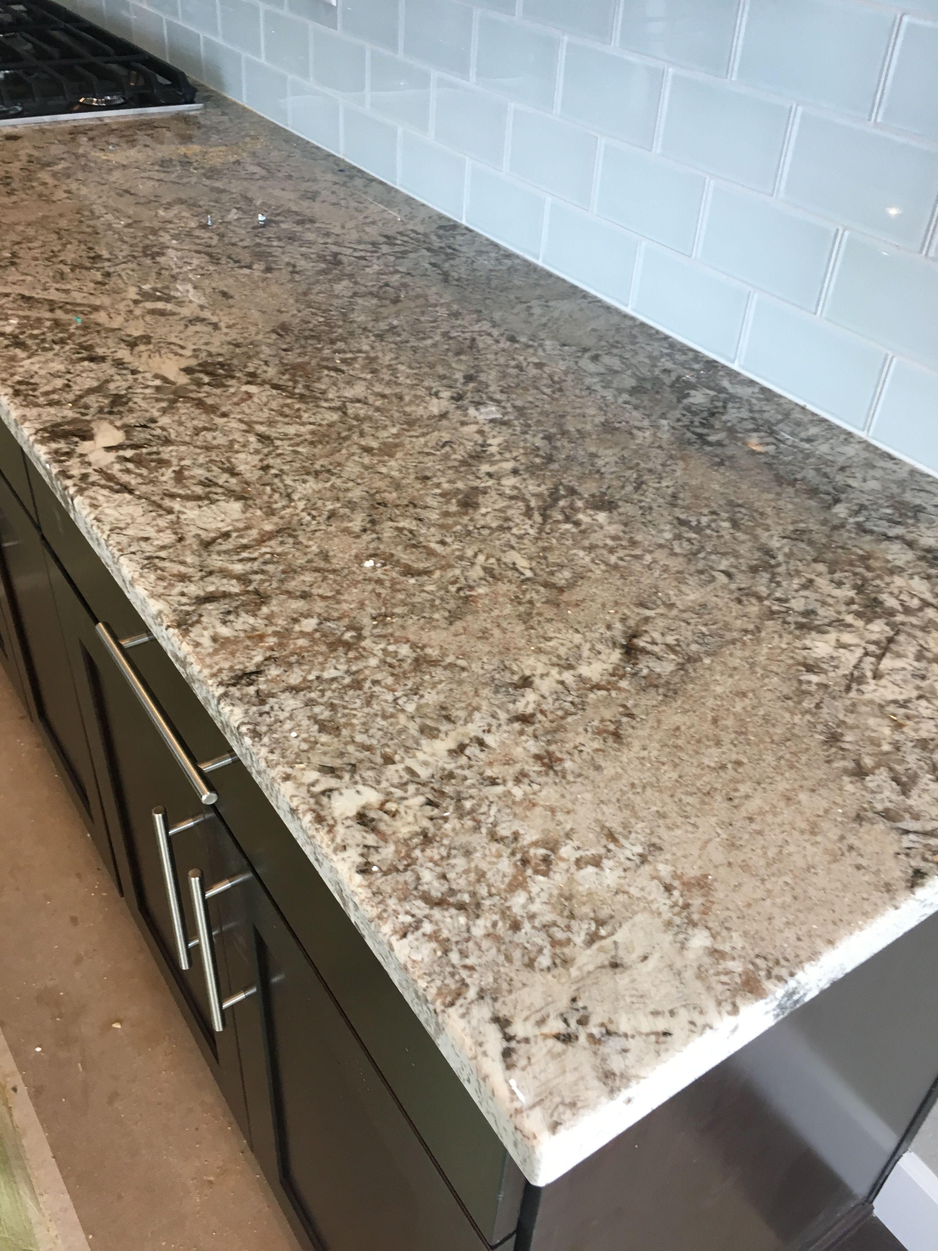 Bianco Antico Granite#granite slabs #granite tiles | Engineered ...