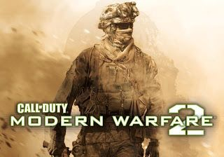 call of duty modern warfare 3 crack download skidrow