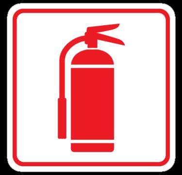 9crlbbgoi Png 375 360 Fire Extinguisher Storage House Extinguisher