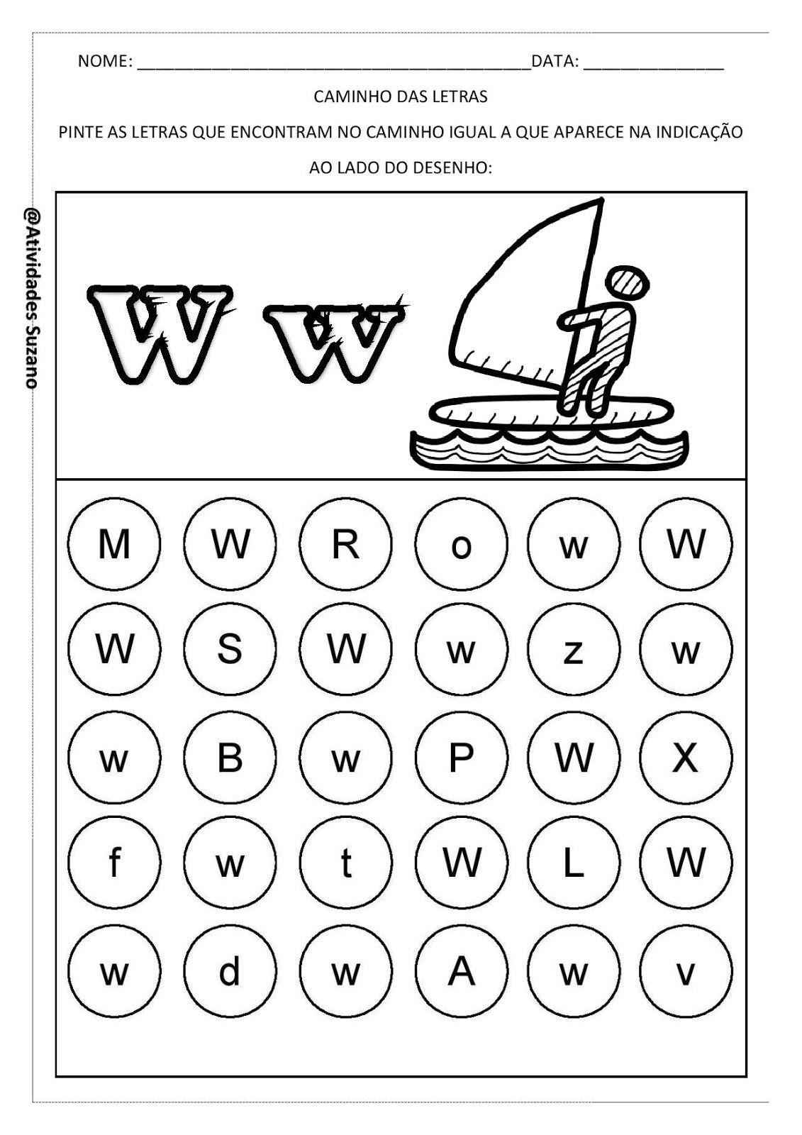 Pin By Jhey Jane On Alphabet Printables