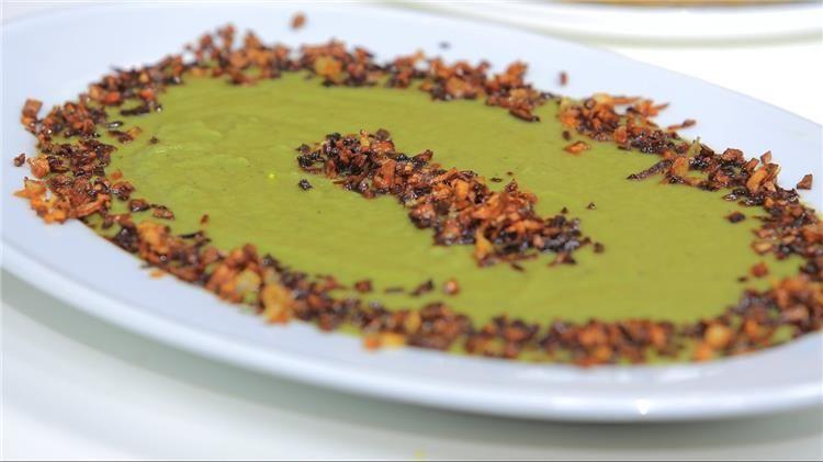 طريقه عمل البصارة المصرية بالخطوات Recipes Middle Eastern Recipes Food