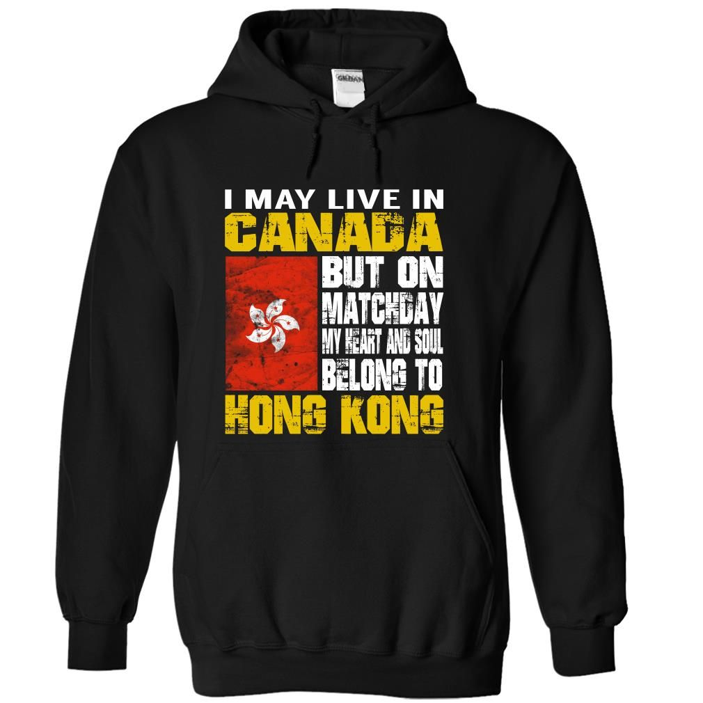 T shirt design hong kong