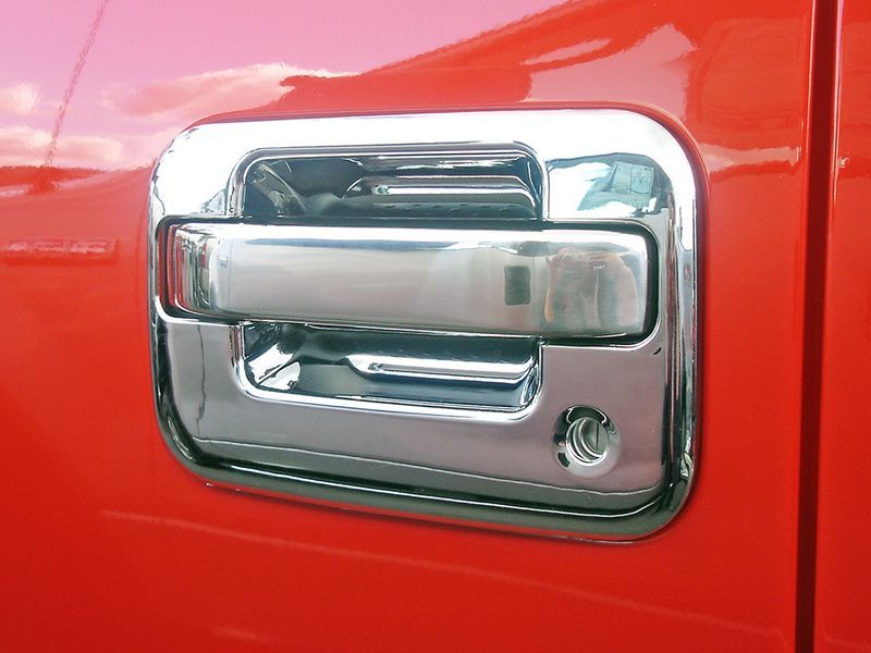 Select Black Handle Covers To Cover Up Chrome With Images Door Handles Stainless Steel Door Handles Chrome Door Handles